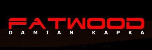 fatwood logo